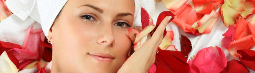 dermatologie-piele-perfecta
