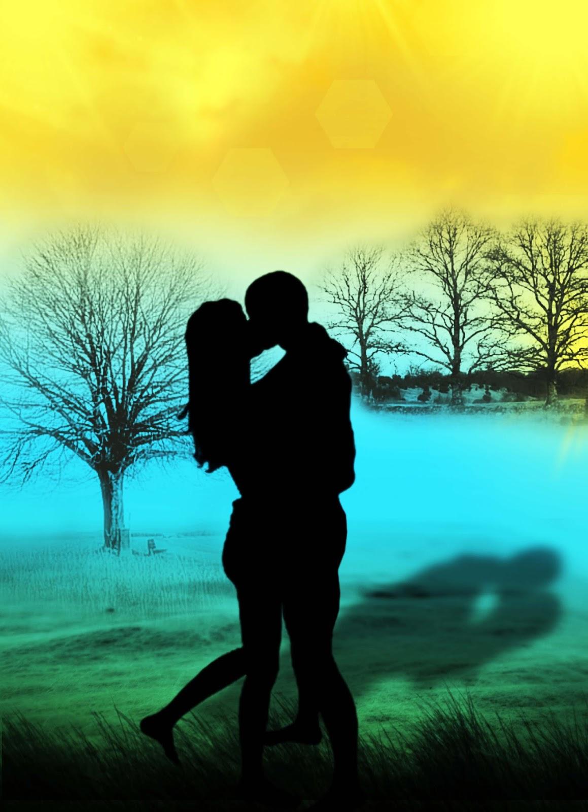 Femeie alba cauta omul pentru agen ia de intalnire fara nunta